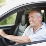 central-oregon-car-insurance1